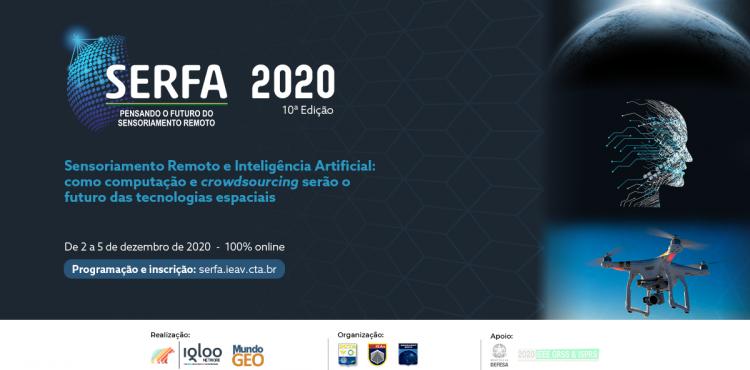 SERFA 2020